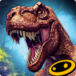 DINO HUNTER: DEADLY SHORES Mod Apk 1.3.4 (UNLIMITED) - Android Games and Apps