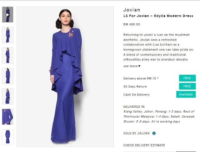 https://www.zalora.com.my/jovian-ls-for-jovian-%E2%80%93-edylia-modern-dress-blue-1192887.html