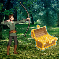Games2Rule Robin Hood Tre…