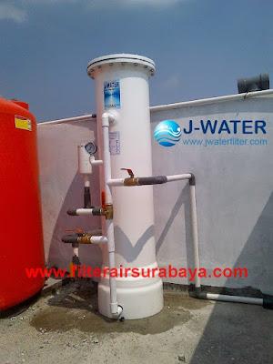 jual filter air malang