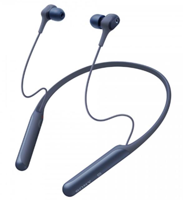 Tai nghe Bluetooth là gì?