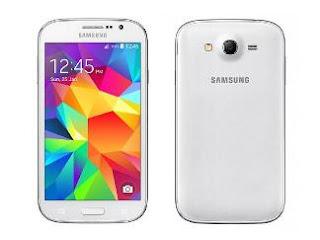 2 Cara Reset Pabrik Samsung Galaxy Grand Neo Plus