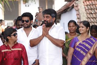 Arasakulam Tamil Movie Stills  0011.jpg