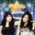 Lirik Lagu The Sister - Pesta