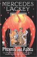 https://www.goodreads.com/book/show/13987.Phoenix_and_Ashes