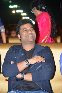 Nenu Local Audio Launch Stills  0045.JPG