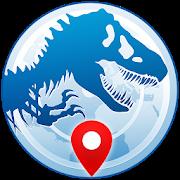 Pada kesempatan kali ini admin akan membagikan sebuah game seru bergenre simulasi yaitu Jurassic World™ Alive v1.2.29 Mod Apk (Infinite Battery + VIP Enabled)
