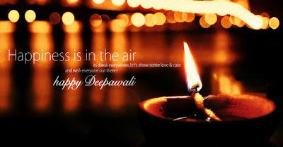 Happy Diwali 2016 Quotes