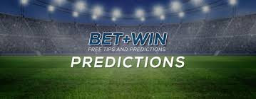 SOCCER PREDICTION: TIPS OF THE DAY 08/09/2018