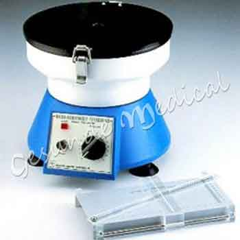 dimana beli micro hematocrit centrifuge