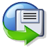 Free Download Manager 5.1.22 Crack Full Version (64-Bit) Download