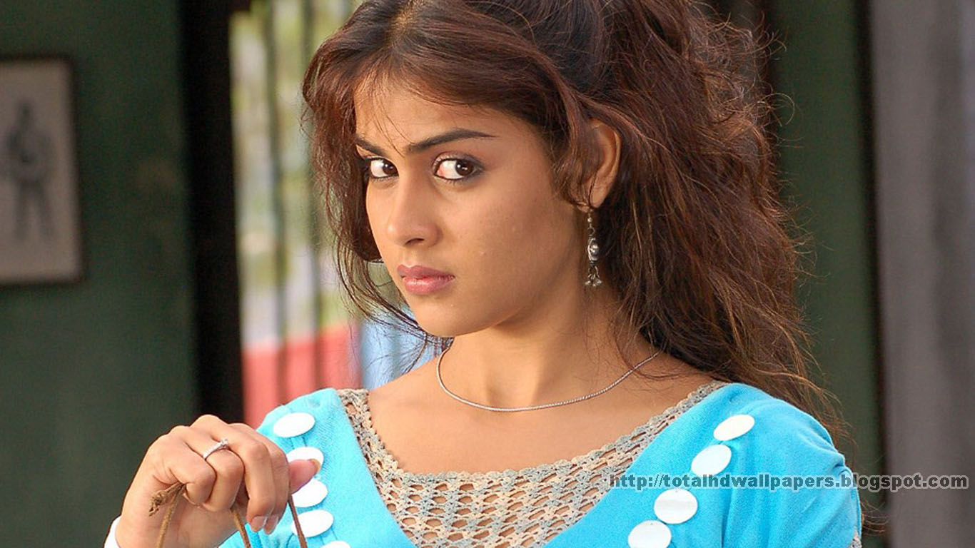 Genelia D Souza Wallpapers 30 Hd Pics: Bollywood Actress HD Wallpapers Hollywood Actress HD