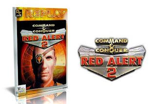 Command & Conquer Red Alert 2 Download for PC