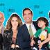 ¡Muy Padres!, la nueva apuesta del canal ecuatoriano Ecuavisa