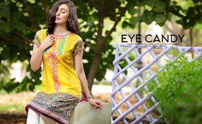 summer lawn collection 2017 pakistan