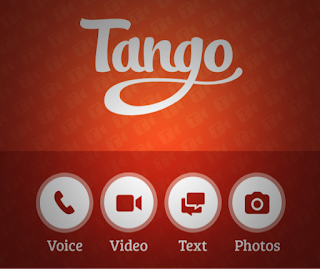 Download Latest Version of Tango 1.6.14117.0.0 for PC