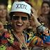 Ticketmaster en problemas por venta irregular de entradas para el concierto de Bruno Mars en España