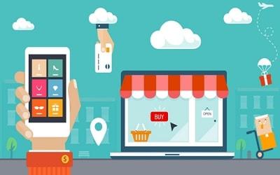 Meningkatkan Bisnis Online (Ecommerce) di Internet