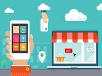 Panduan Memaksimalkan Bisnis Online (Ecommerce) di Internet