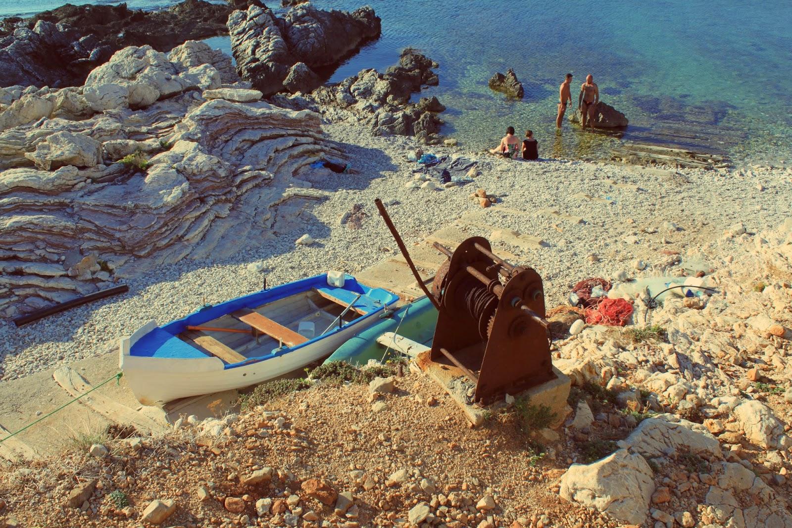 W podróży: Sycylia