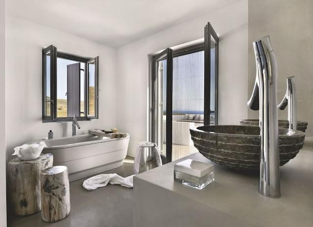 decordemon the house of parisian interior designer pierre. Black Bedroom Furniture Sets. Home Design Ideas