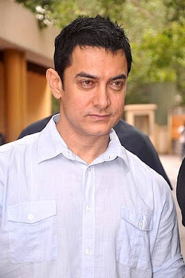 Aamir Khan Wiki, Height, Weight, Age, Wife, Family and Biography