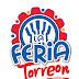Feria de Torreon 2018 Cartelera Explanada de la Feria