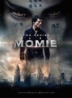http://fuckingcinephiles.blogspot.fr/2017/06/critique-la-momie.html