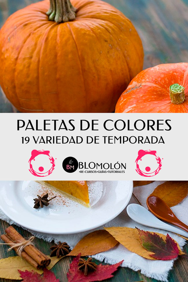 paletas_de_colores_19_variedad_de_temporada