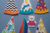 http://www.feltboardmagic.com/kitty-cat-kitty-cat-party-hat-hide-and-seek-game/