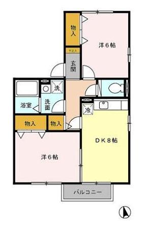 neues aus dem land der aufgehenden sonne wohnen in japan teil 1. Black Bedroom Furniture Sets. Home Design Ideas