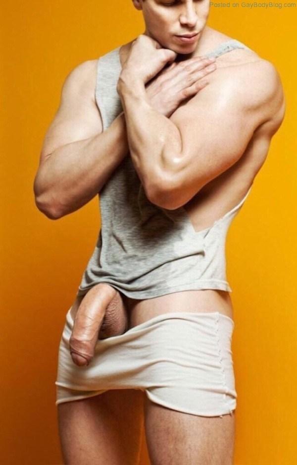 escort bodybuilder ragazzi gay in cam