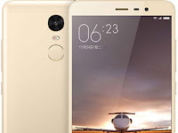 Cara Mudah Flash Xiaomi Redmi Note 3 Pro (Official Rom Global Stable)
