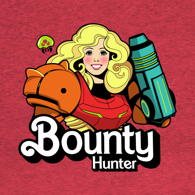 https://www.teepublic.com/t-shirt/3436739-bounty-hunter?ref_id=599
