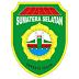 Provinsi Sumatra Selatan