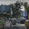 Bank MANDIRI Weekend Banking PEMATANGSIANTAR Hari Sabtu Buka