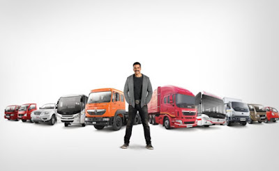 akshay-kumar-to-endorse-tata-motors-commercial-vehicles