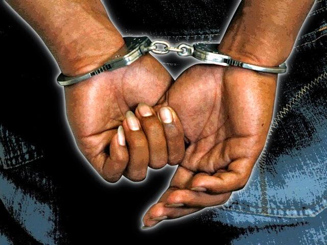 gay boy arrested jigawa