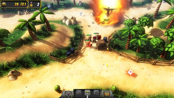 Tiny-Troopers-pc-game-download-free-full-version