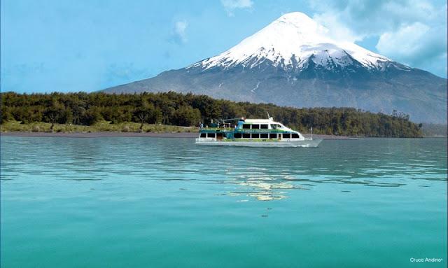 www.viajesyturismo.com.co 1152x690