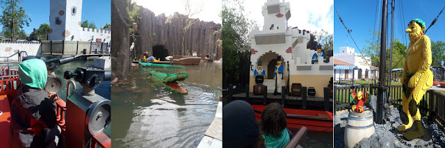 Danemark-legoland-billund-pirate-land-attractions