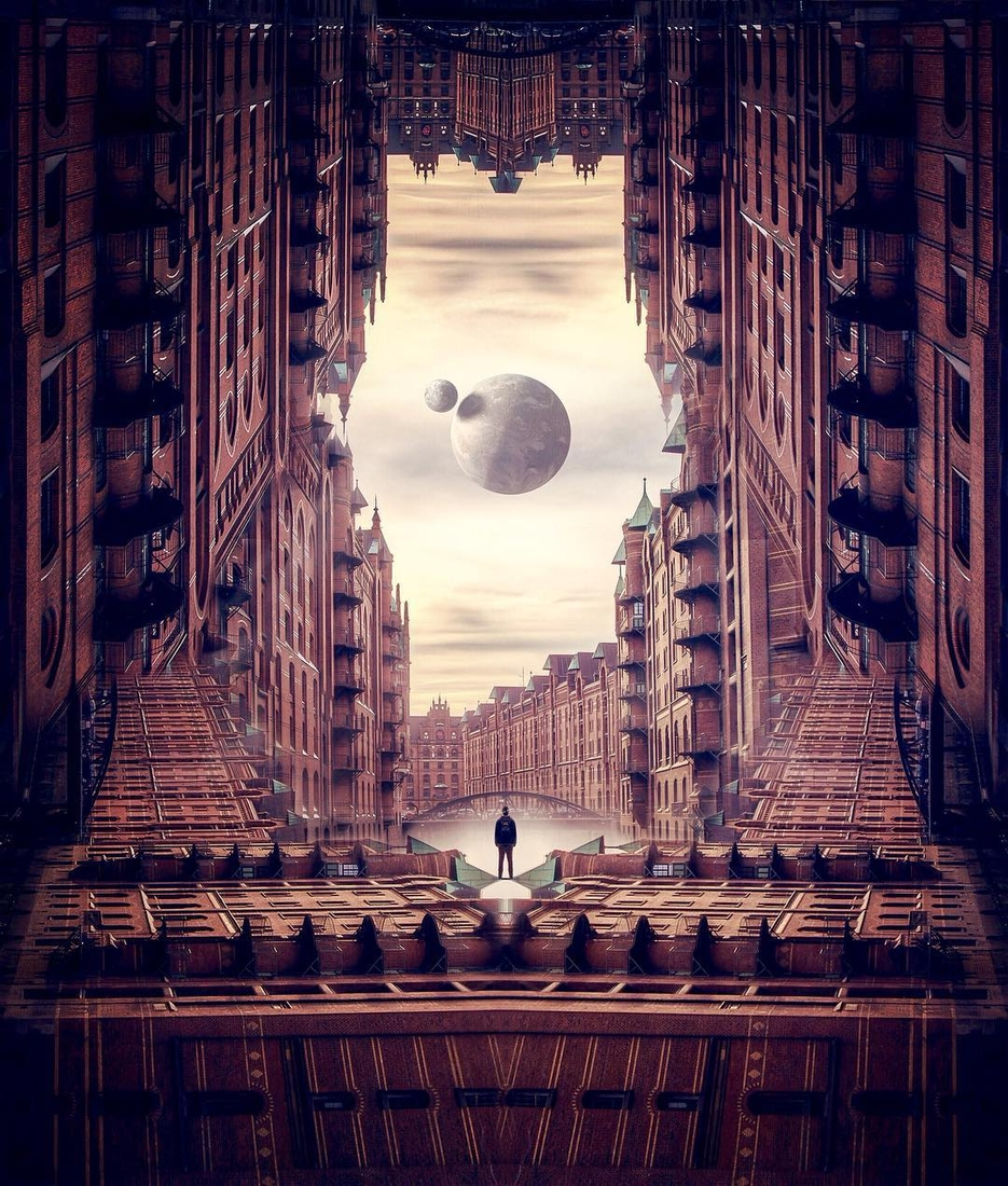 08-Unsplash-Francesco-Dell-Orto-Surreal-Worlds-Created-with-Photo-Manipulation-www-designstack-co