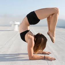 Best yoga poses for beginners!4 yoga poses