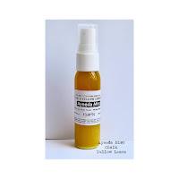 http://www.artimeno.pl/pl/mgielki-kredowe-i-vintage-spray/1869-mgielka-kredowa-yellow-lemon-13arts.html