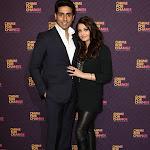 Aishwarya Rai and Abhishek bachchan photoshoot