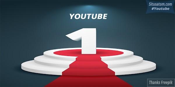 Gangnam Style Turun Peringkat, Ini Dia Video Dengan View Terbanyak Di Youtube