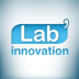 Lab'Innovation