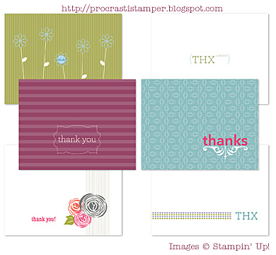 Thanks Tons Greeting Card Templates