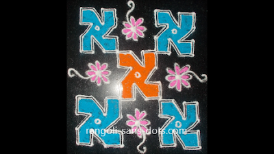 Square-rangoli-designs-for-Diwali-2410ab.jpg