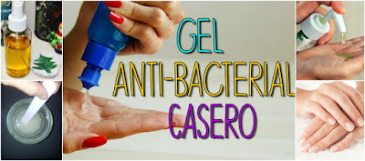 gel-antibacteriano-casero